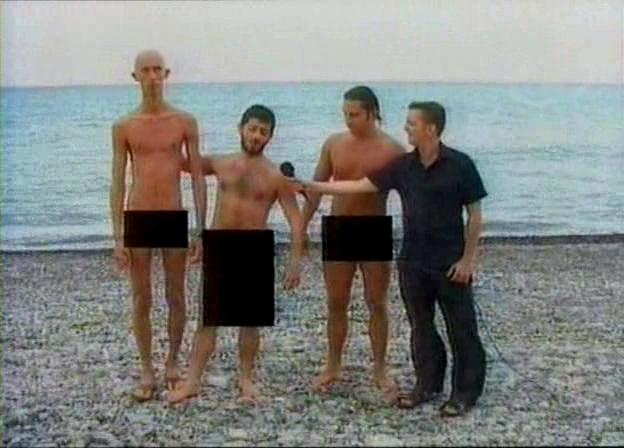 ogromnie-siski-zheni-porno-video